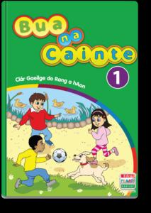 Bua-na-Cainte-1