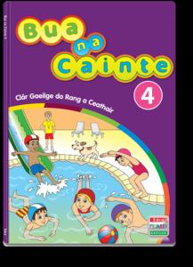 Bua-na-Cainte-4