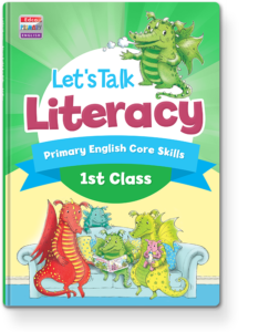 Lets-Talk-Literacy-1