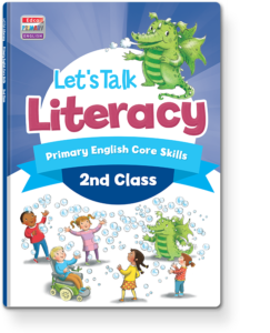 Lets-Talk-Literacy-2