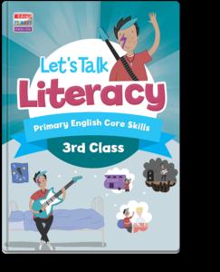 Lets-Talk-Literacy-3