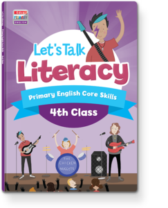 Lets-Talk-Literacy-4