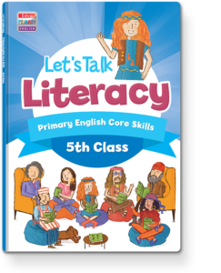 Lets-Talk-Literacy-5
