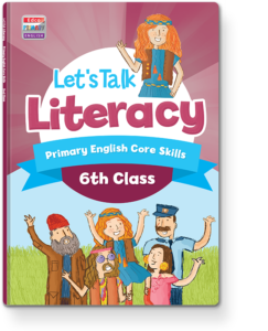Lets-Talk-Literacy-6