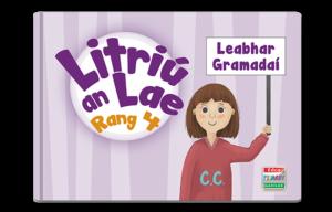 Litriu-an-Lae-Grammar-4