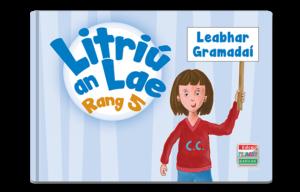 Litriu-an-Lae-Grammar-5