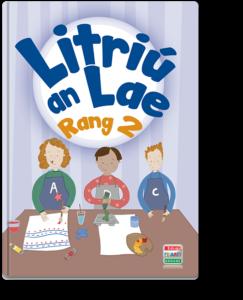 Litriu-an-Lae-Spelling-2