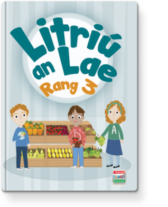 Litriu-an-Lae-Spelling-3
