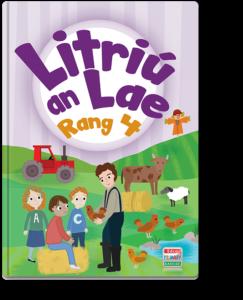 Litriu-an-Lae-Spelling-4