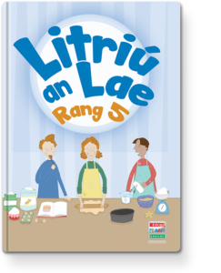 Litriu-an-Lae-Spelling-5