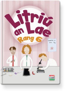 Litriu-an-Lae-Spelling-6